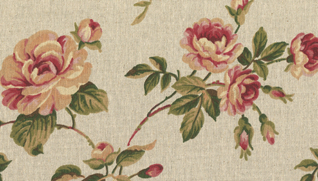 Cretona ideas y news bon drap for Tipos de cortinas y estores