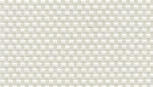 textilpedia amazon