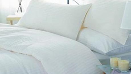 perkalin ideen nachrichten bon drap. Black Bedroom Furniture Sets. Home Design Ideas