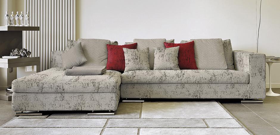 tapicer a bon drap. Black Bedroom Furniture Sets. Home Design Ideas